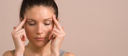 Mieux vivre avec une douleur chronique - psychologies.com | Bien Etre | Scoop.it