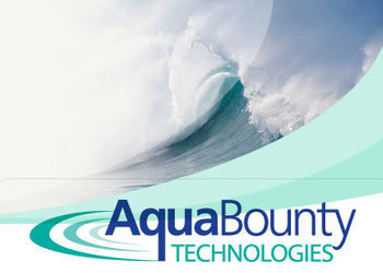 AquaBounty Announces Completion of NASDAQ Listing and Equity Subscription from Intrexon | Aquaculture Directory | Aquaculture Directory | Scoop.it