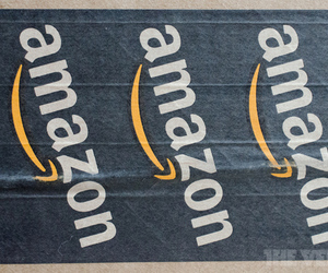 Amazon reportedly preparing a return to fine art sales | Inside Amazon | Scoop.it