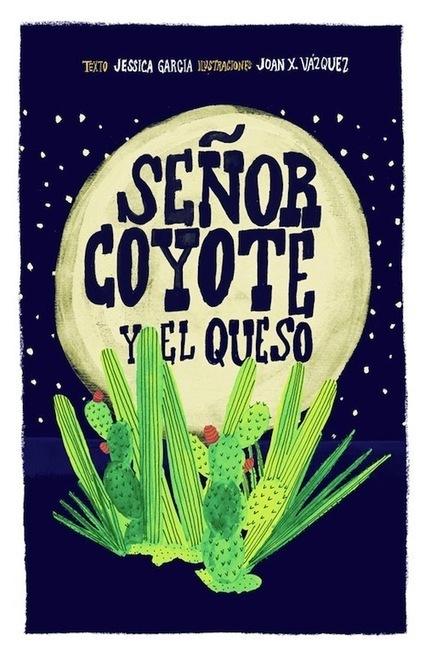 Readers Theater for Spanish Learners: Free Printable - Spanish Playground | Español para los más pequeños | Scoop.it