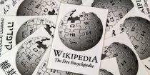 Après plus de 10 ans, Wikipédia à un tournant de son histoire   CommunityManagementActus   Scoop.it