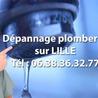 plombier plomberie