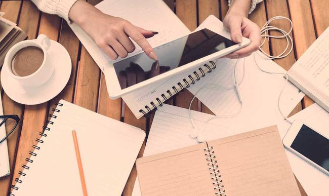 Copywriting para móviles: cómo debes escribir para vender - mobilepro | Redacción de contenidos, artículos seleccionados por Eva Sanagustin | Scoop.it