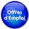 Offres d'emploi dans l'Industrie