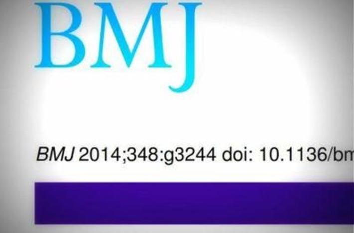 Le risque d'apparition de diabète plus élevé avec les statines puissantes | PharmacoVigilance....pour tous | Scoop.it