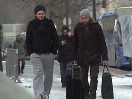 France's Reckoning: Rich, Young Flee Welfare State   Freedom and Politics   Scoop.it