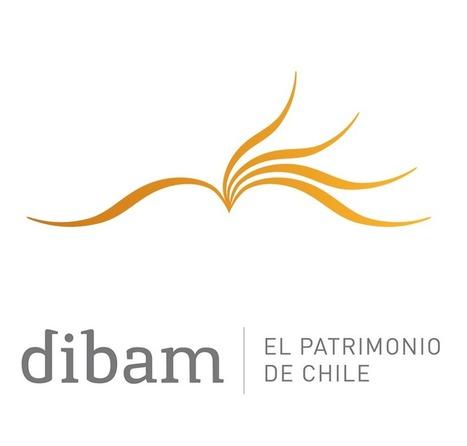 Programa de Alfabetización Informacional en Bibliotecas Escolares | Plan Nacional de la Lectura | BiblioVeneranda | Scoop.it