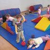 los niños en situacion de aprendizaje