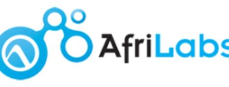 Microsoft 4Afrika veut que les Hubs africains travaillent en synergie - AfriqueITNews.com AfriqueITNews.com | Afrique et Intelligence économique  (competitive intelligence) | Scoop.it