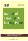 Antioxidant, Anti-inflammatory and Antinociceptive Properties of Black Pepper Essential Oil (Piper nigrum Linn) | Christian Yamashiba Kasongo's medical review | Scoop.it