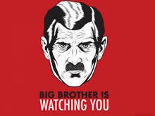 La guerra contra el cifrado: los gobiernos vs. la privacidad ~ Segu-Info | Cultura Abierta | Scoop.it