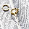 Marriage and Family (Catholic & Christian)