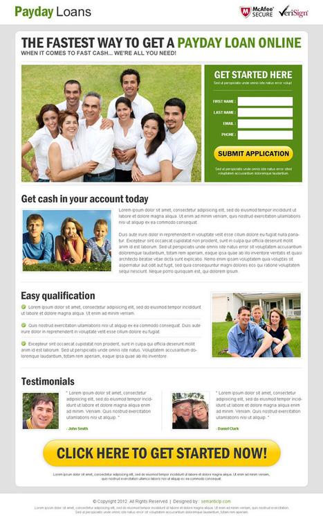 Capitec bank money loans picture 7