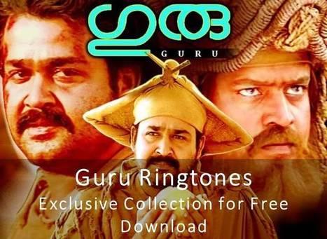 Shringaar Kannada Full Movie Download