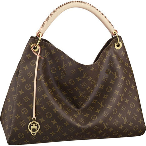 Borse Louis Vuitton Outlet Prezzi