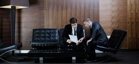 5 Traits of a Micromanager (and How to Fix Them) | Leadership | Scoop.it