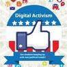 Social media, social change, revolutions  and politics