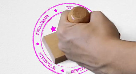TICs en FLE: Toulousain ! La web-série sur les clichés toulousains | L'ESPACE FRANCOPHONE | Scoop.it