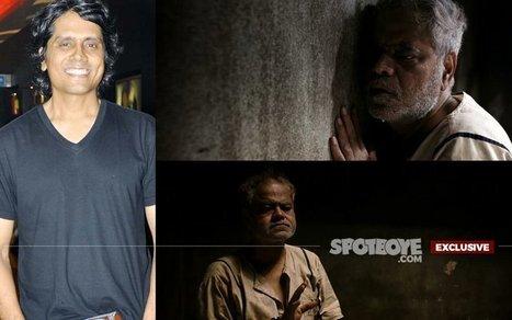 Arya Ki Prem Pratigya Full Movie In Hindi Dubbed 1080p Camcorder