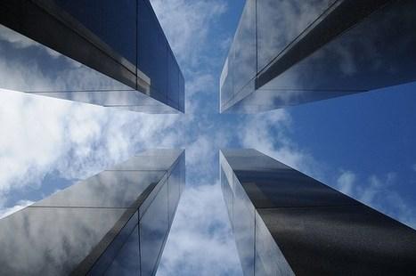 Four Pillars of Successful Communities of Practice | Maximizing Business Value | Scoop.it