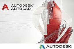 autodesk inventor 2018 crack download