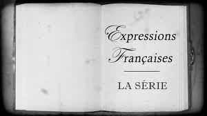 Expressions Françaises : La série - Les Parodieurs   Remue-méninges FLE   Scoop.it
