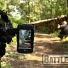 MILSIM GPS tracker: Battle Tac