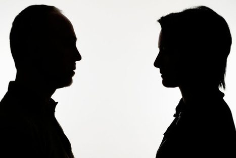 Masculin vs. Féminin : vers la fin de la guerre des sexes ? | 7 milliards de voisins | Scoop.it