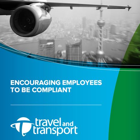 Encouraging Employees to be Compliant   White Papers   Scoop.it