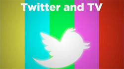 3 slightly crazy ideas for Twitter to monetize television | WEBOLUTION! | Scoop.it
