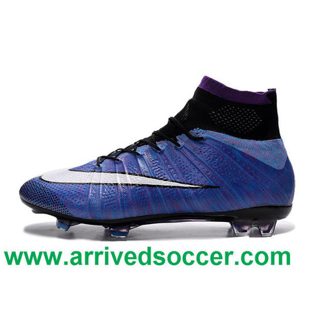 236b27c8d5c 2015 Nike Mercurial Superfly FG ACC Colorful Pu...