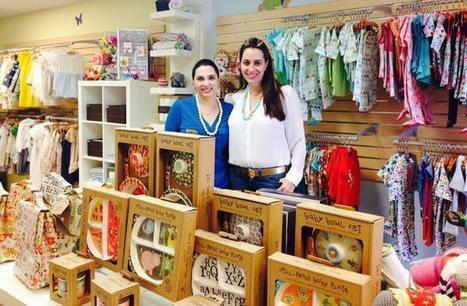 Tweet success: Small businesses turn to social media marketing to build brands - MiamiHerald.com   Social Media   Scoop.it