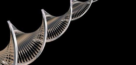 #msante Une appli qui séquence le génome humain pour 999 dollars | Actualités monde de la santé | Scoop.it