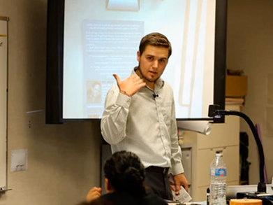 Seven Tips for Better Classroom Management   Classroom management   Scoop.it