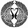 Aikikai Napoli - 合気会ナポリ - Aikikai d'Italia - I.A.F