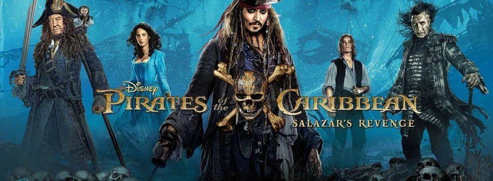 kickass torrent english movie download