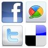 Réseaux sociaux et les curateurs du web