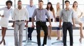 Quête de sens et leadership : les attentes de la génération Y | Stop au stress | Scoop.it