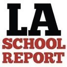 Morning Read: More than 300 CA organizations back Common Core | The Age of Common Core | Scoop.it