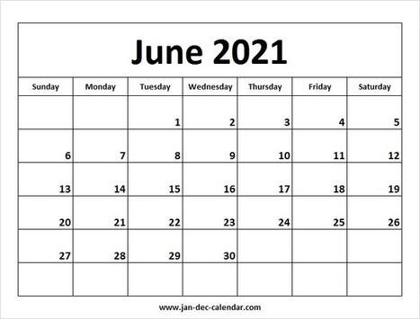 2021 Calendar Uf | Calendar 2021