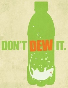 Susan G. Komen, Mountain Dew, Boy Scouts, Progressive Top 2012 PR Blunders | How to Grow Your Non-Profit | Scoop.it