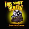 Taos Shortz Film Fest