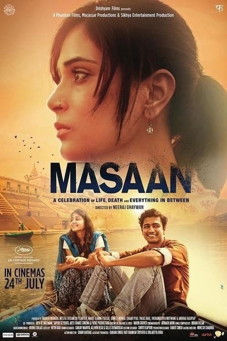 Kayanaat Movie Download In Hindi 720p Torrent
