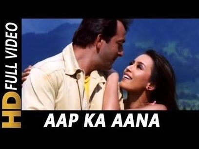 Jai Ho! Democracy hindi download free