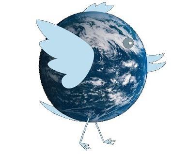 Parlez-vous Twitter ? Le vocabulaire Twitter pour les nuls… | Froggy'Net et le Web 2.0 | Geeks | Scoop.it