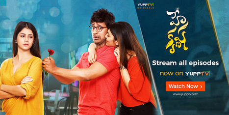 Enemmy law and disorder malayalam movie free enemmy law and disorder malayalam movie free download fandeluxe Choice Image