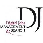 Responsable des Relations Presse Internationales et du Digital | De la com : interne ou non #job#news | Scoop.it