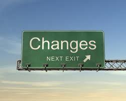 How to Build the Muscle of Change   #TRIC para los de LETRAS   Scoop.it
