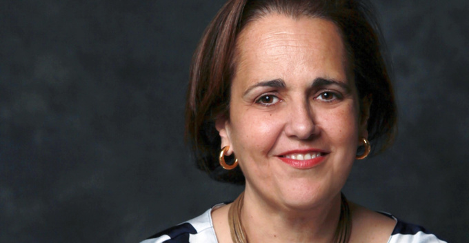 Head of Leading Spanish Table Olive Producer Wins Gender Equality Award