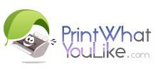 Bookmarklet « PrintWhatYouLike.com | English Teaching & ICT (EEOOII - Escuelas Oficiales de Idiomas) | Scoop.it